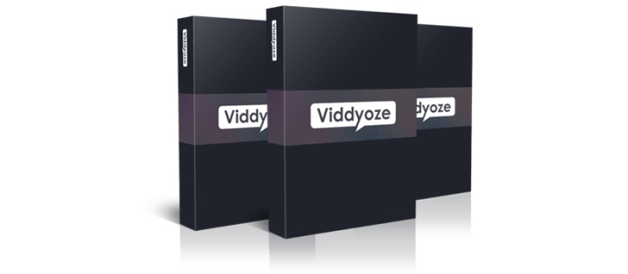 Viddyoze Complaints- Is Viddyoze Legit- Is Viddyoze Worth It- Viddyoze Competitors- Viddyoze Review 2017- Viddyoze Live Action Review- Viddyoze Alternative